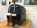 Аренда пивного оборудования для розлива пива
