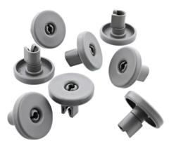 Ролик для посудомоечной машины Electrolux (Электролюкс)  - 50286964007