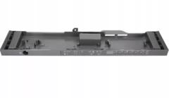 Передняя панель для посудомоечной машины Electrolux/AEG/Zanussi - 8087394022