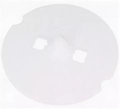 Поплавок для посудомоечной машины Indesit (Индезит) - 058843