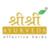 Sri Sri Ayurveda (Шри Шри Аюрведа)