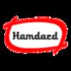 Hamdard (Хамдард)