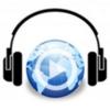 Аудио-видео