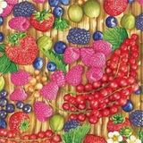 Овощи, фрукты, ягоды, сыры