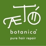 Aeto Botanica
