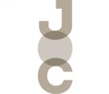 JOC Care