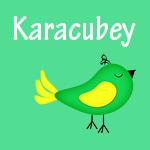 Karakus
