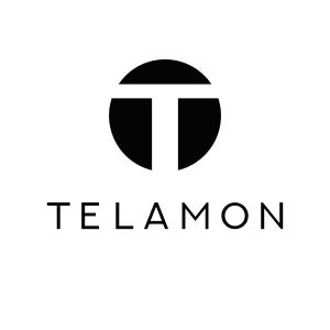 Чаши Telamon