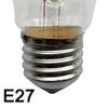 Цоколь Е27
