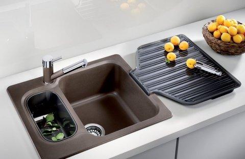 Обустройство кухни, Кухонные мойки купить
