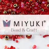 Miyuki бисер