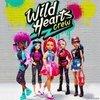 Команда диких сердец - Wild Hearts Crew