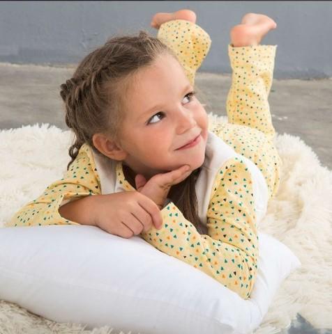 Белье, пижамы