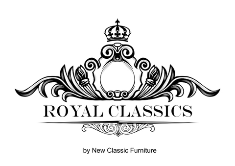 Royal Classics (КНР)