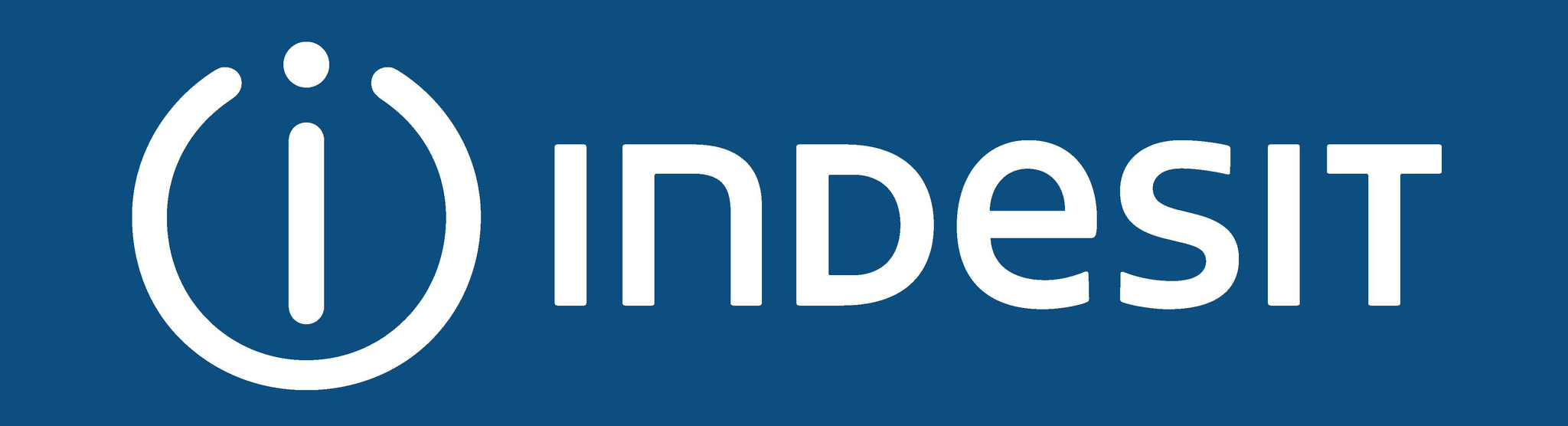 Indesit (Индезит)