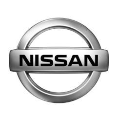 Чехлы на Nissan