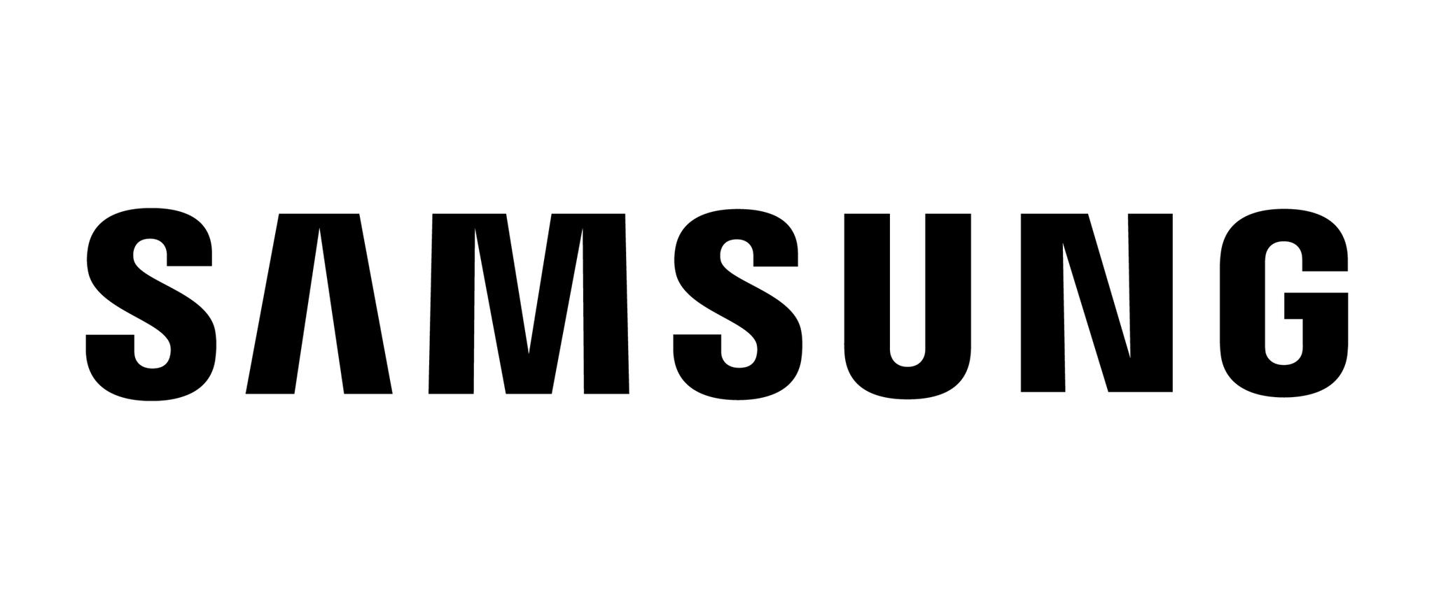 Уплотнитель для холодильника Samsung