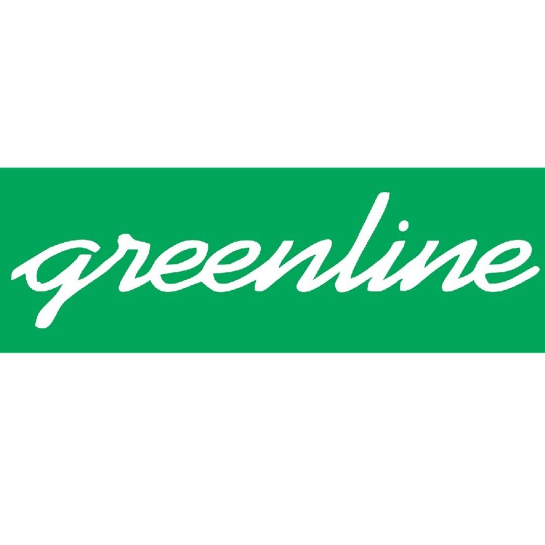 Паркет Венгерская ёлка GreenLine (Россия)