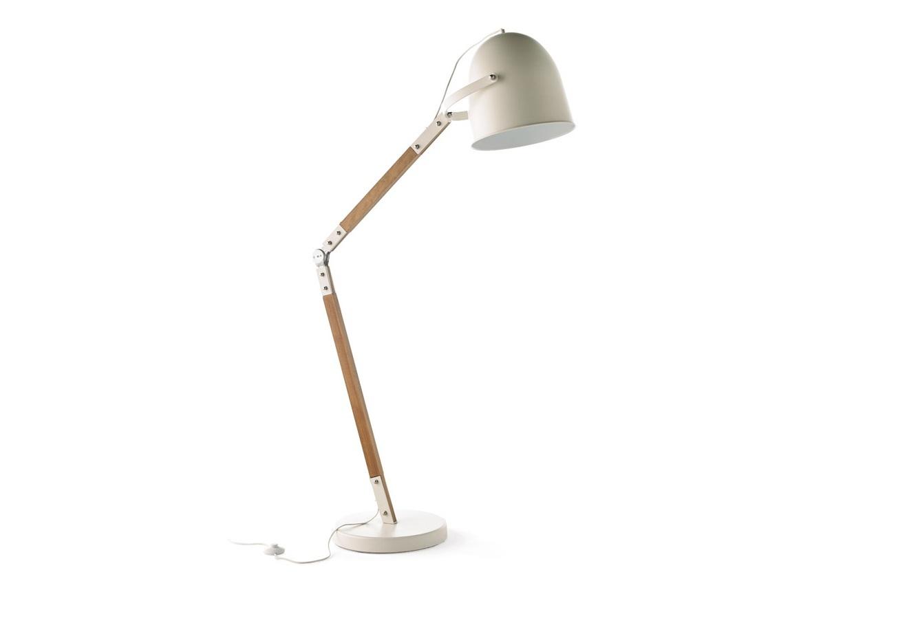 Светильники DUPEN