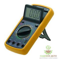 Измерительный ручной инструмент