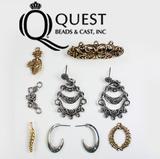 Фурнитура Quest Beads & Cast (США)