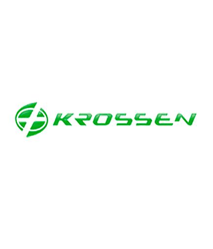 Krossen