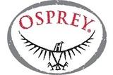 Бренд Osprey
