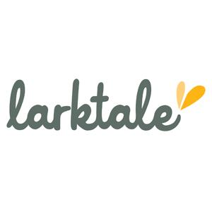 Larktale