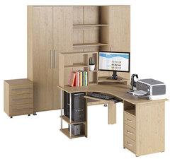 Модули для офиса (Компасс)