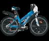 Женские велосипеды Veltory