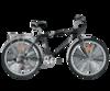 Дорожные велосипеды Stels