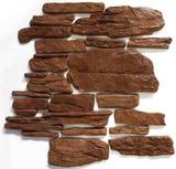 Астраханский камень 500р\м2