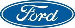 Чехлы на Ford