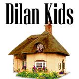 Dilan-Kids