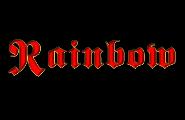 Дискография Rainbow на виниловых пластинках | Купить в интернет-магазине Collectomania.ru