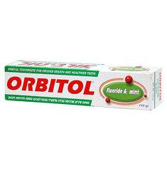 ORBITOL