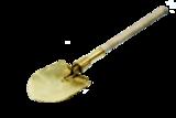 Лопаты и вилы