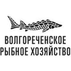 Волгореченское рыбное хозяйство