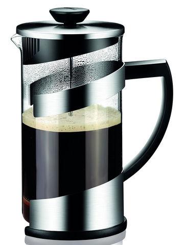 Tescoma, Принадлежности для чая и кофе купить