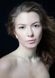 Вероника Мандрейчук
