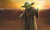 Фотообои Звездные Войны (Star Wars)