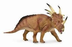 Фигурки животных и динозавров