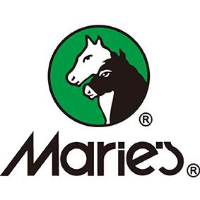 Marie`s