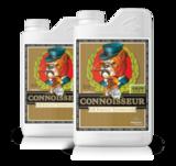 Премиум удобрения для кокосовых субстратов Connoisseur Coco