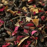 Травяной, цветочный чай