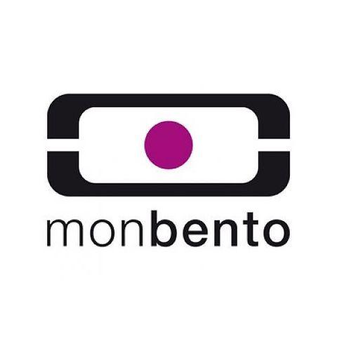 Бренды, Monbento купить