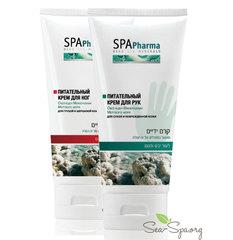 SPA Pharma
