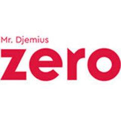 Низкокалорийные продукты ZERO