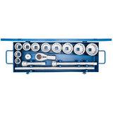 Приводной инструмент 1