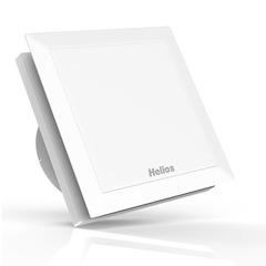 Вентиляторы накладные Helios
